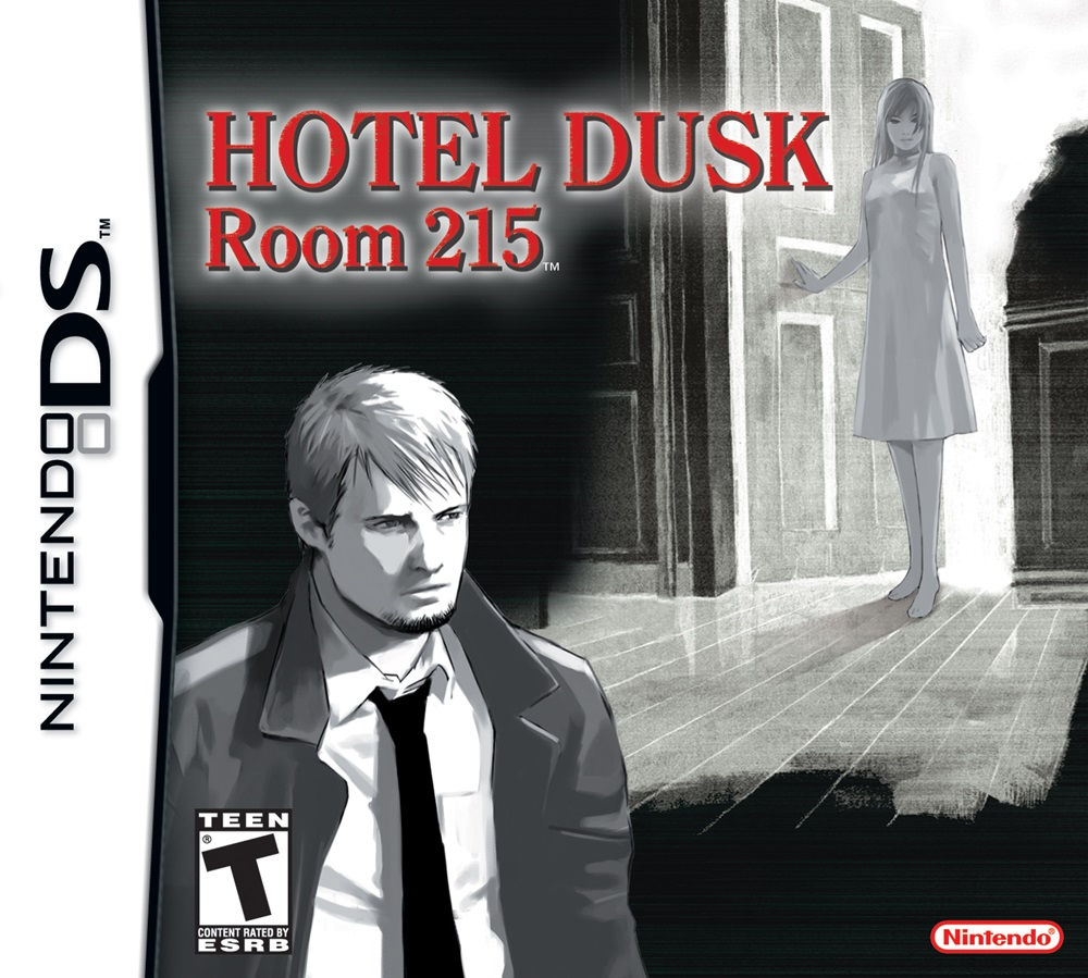 Holet_Dusk_US_Cover.jpg