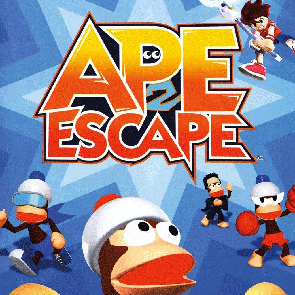 Ape Escape 2.jpg