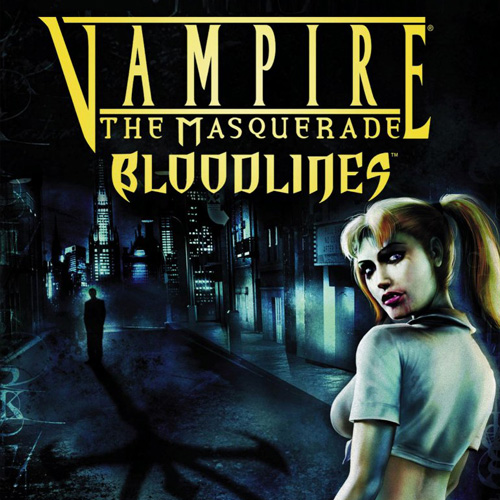vampire the masquerade bloodlines.jpg