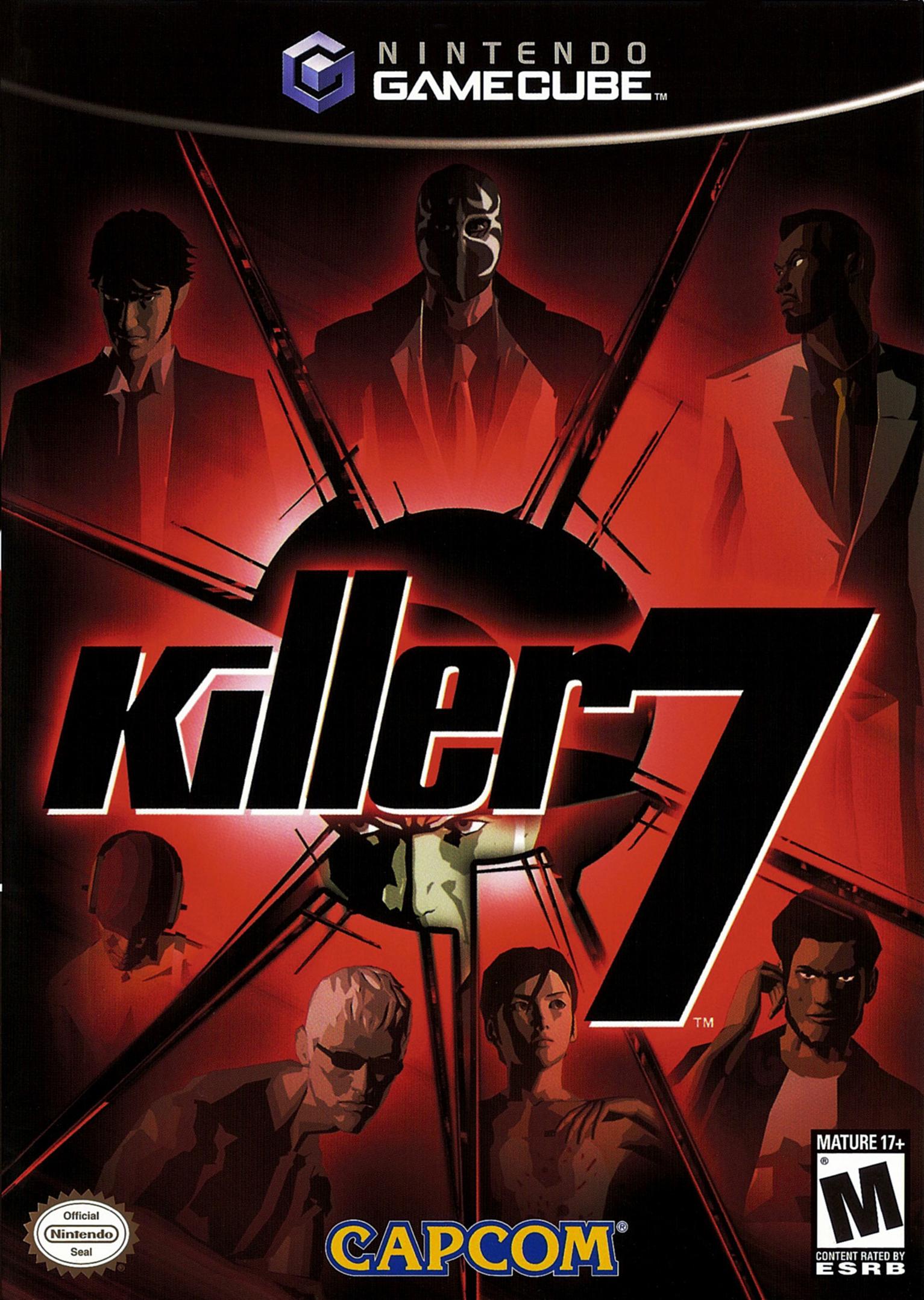 killer7.jpg