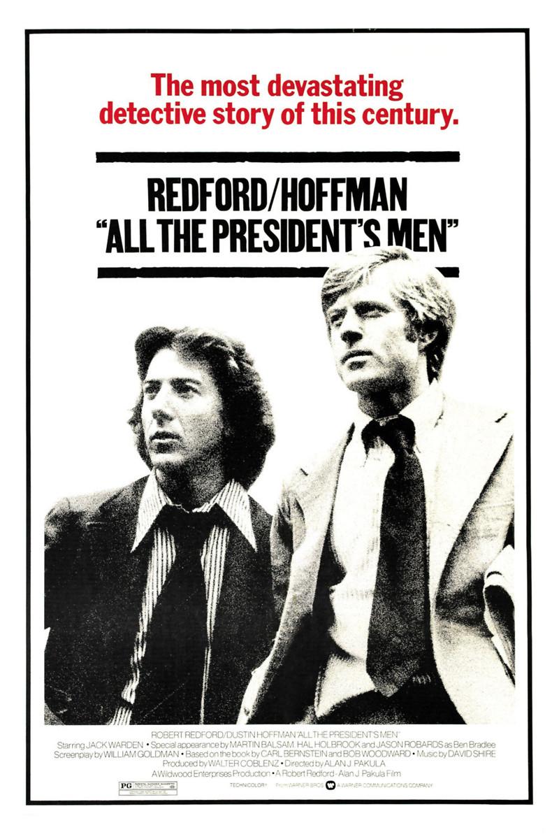 All-the-Presidents-Men-1976-movie-poster.jpg