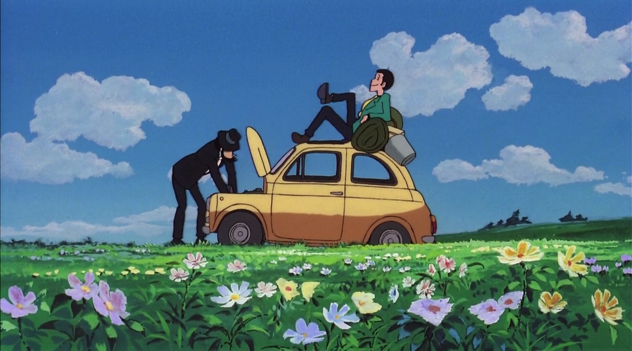 castle-of-cagliostro-image.png