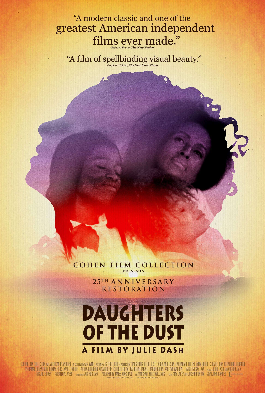 Daughters of Dust poster.jpg