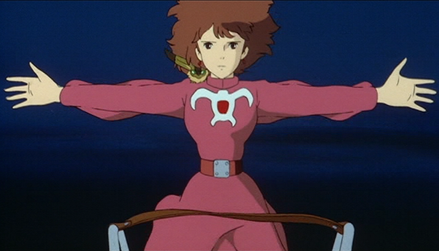 Scale Nausicaa Front On.png