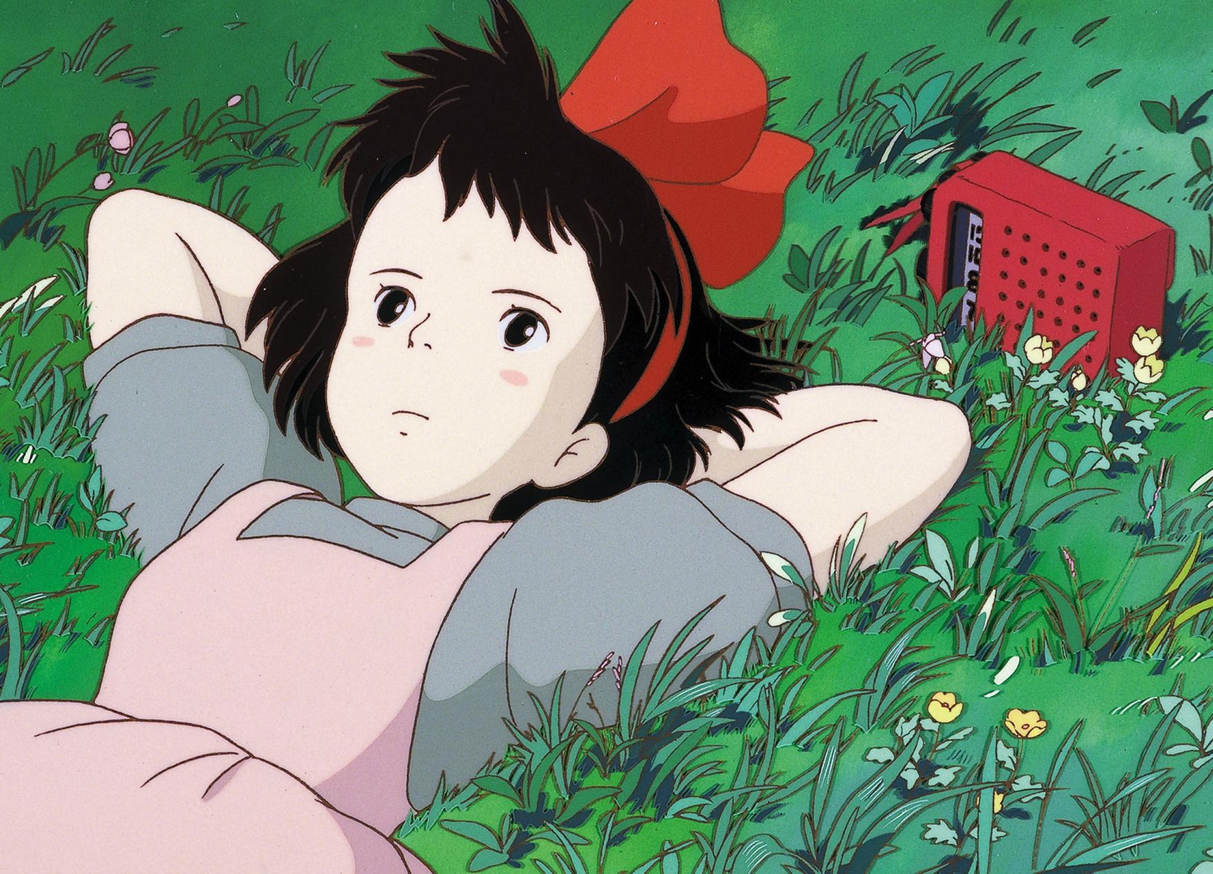 Kiki Episode Art.png