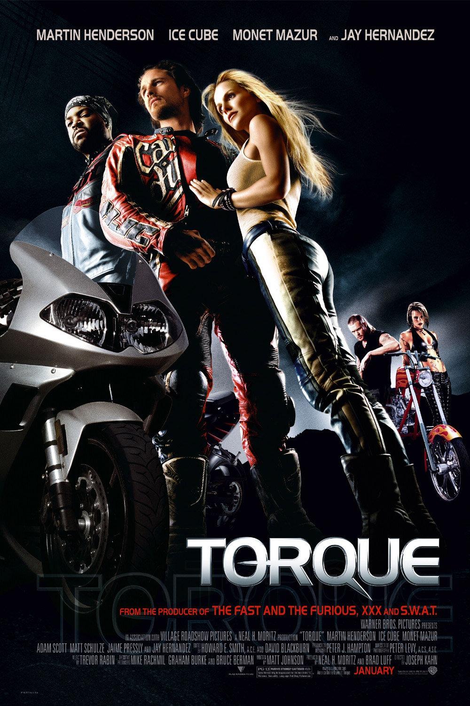 torque_xlg.jpg