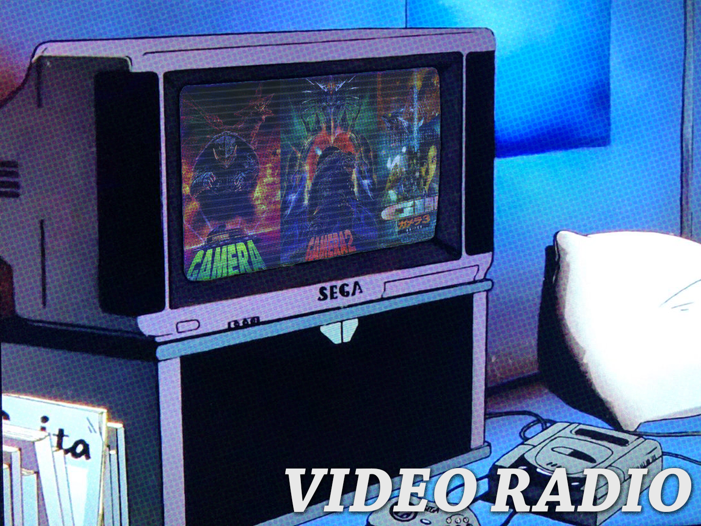 VIDEORADIO_gamera.png