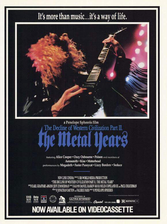 the-decline-of-western-civilization-part-2-the-metal-years-poster-for-blog.jpg
