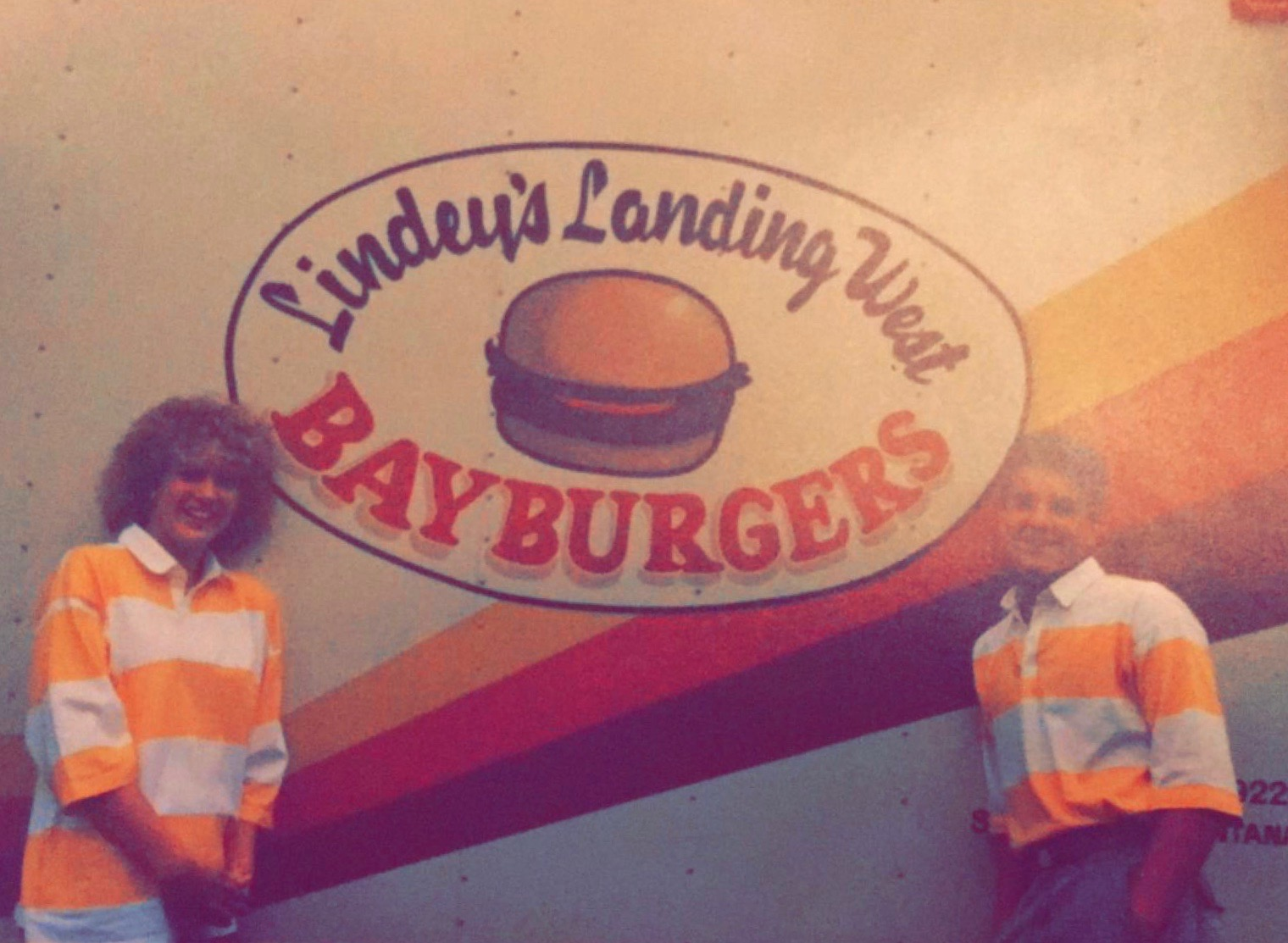 bayburgers10.jpg