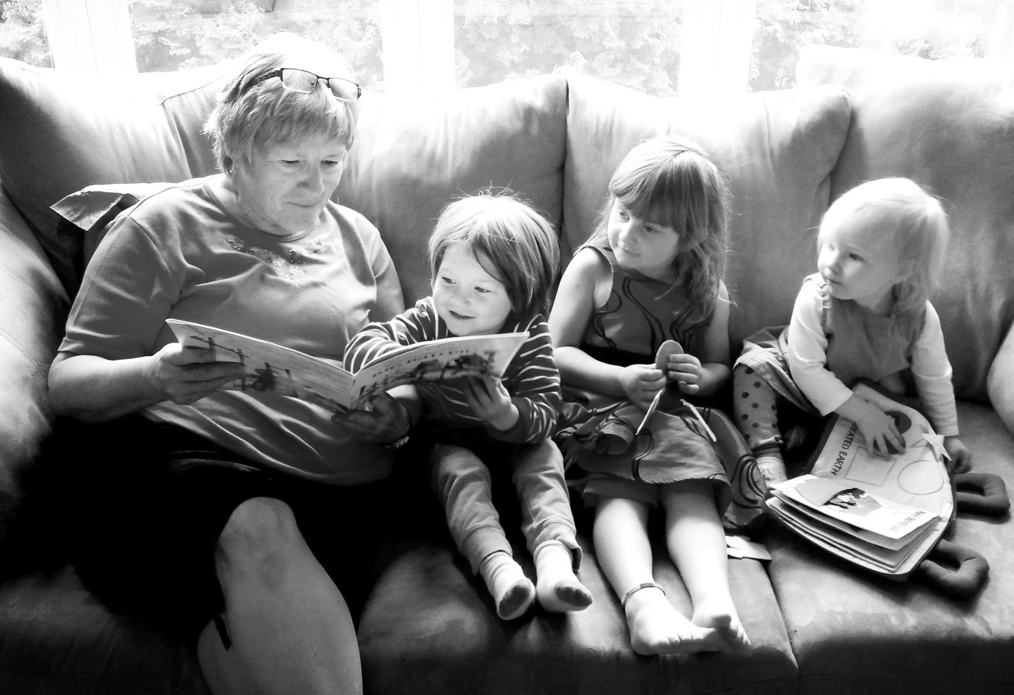 children's church GP.jpg