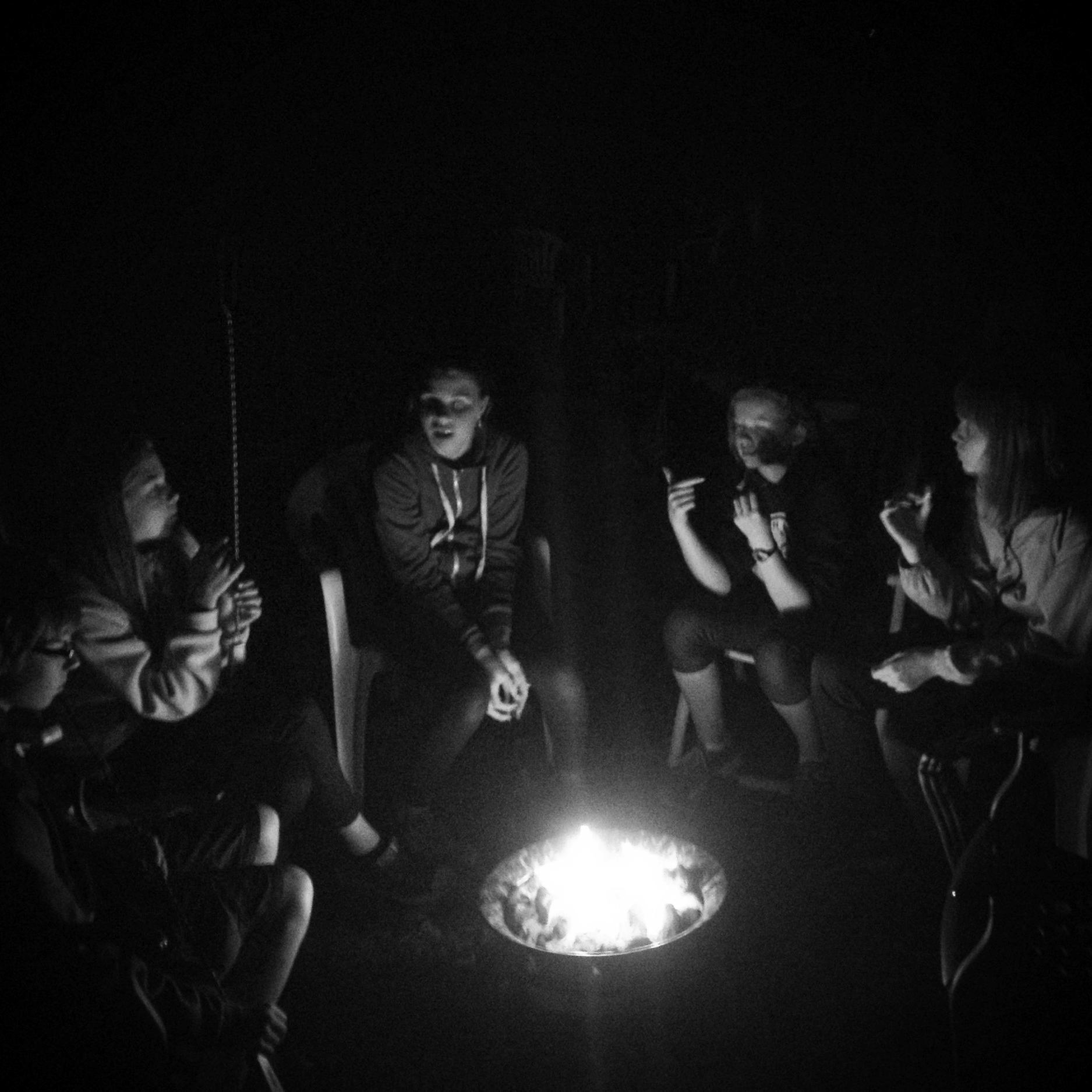 YG campfire.JPG