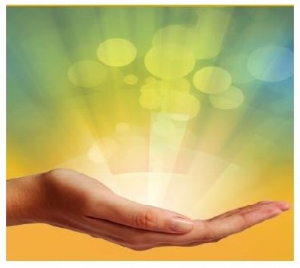 Introduction to Healing Pathway Phase 1 October 13-15, 2017  at Oak Bay United Church $225 Early Bird $210 by Sept 22nd $105 repeater fee No prerequisite required
