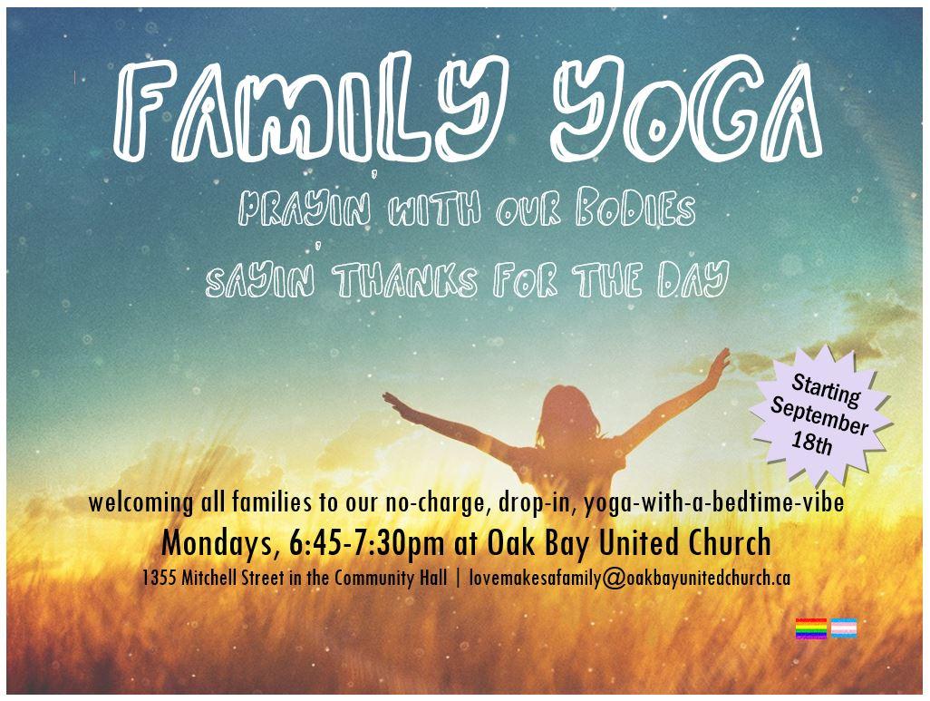 family yoga.JPG