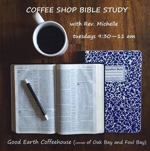coffee shop bible study.jpg
