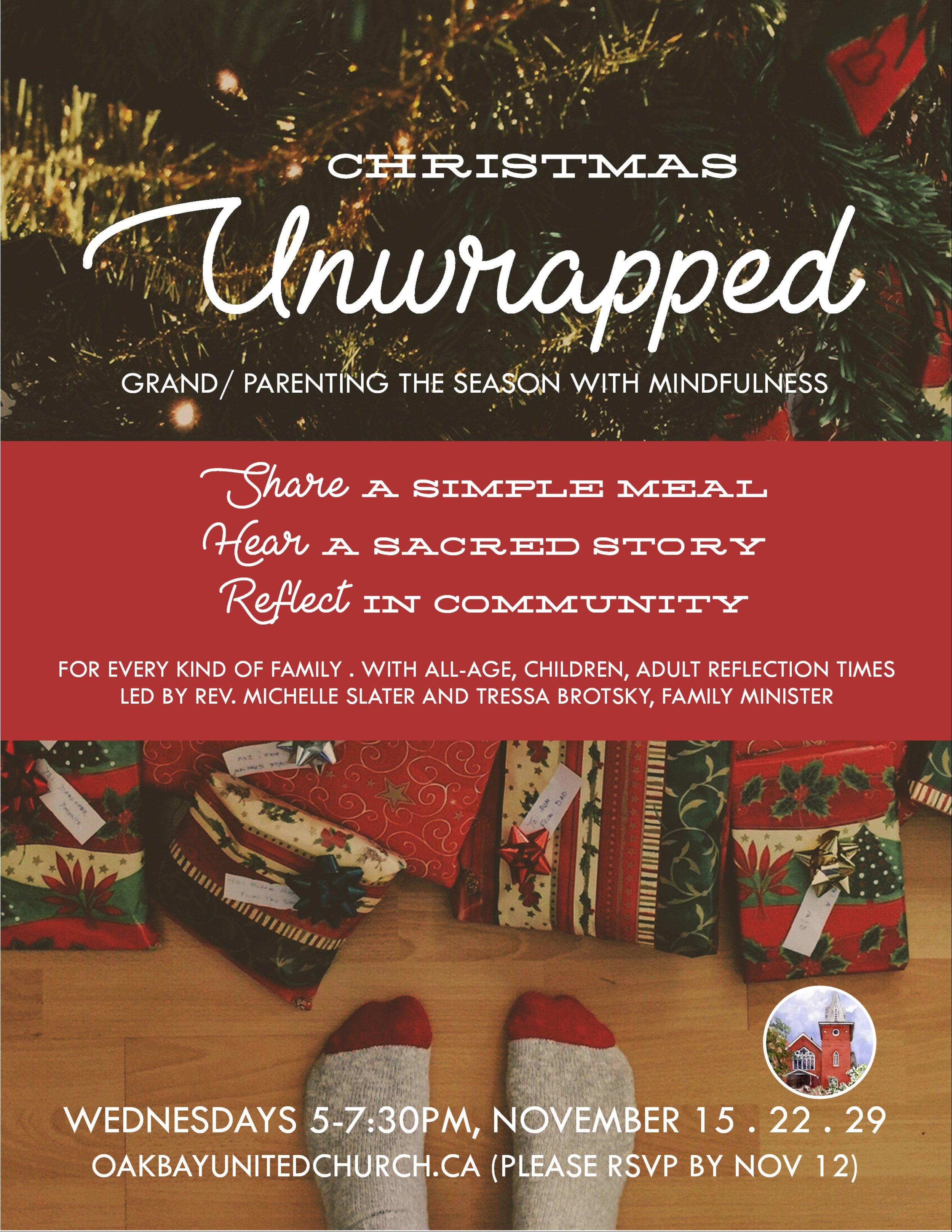 Christmas Unwrapped Mindfulness Flyer.jpg