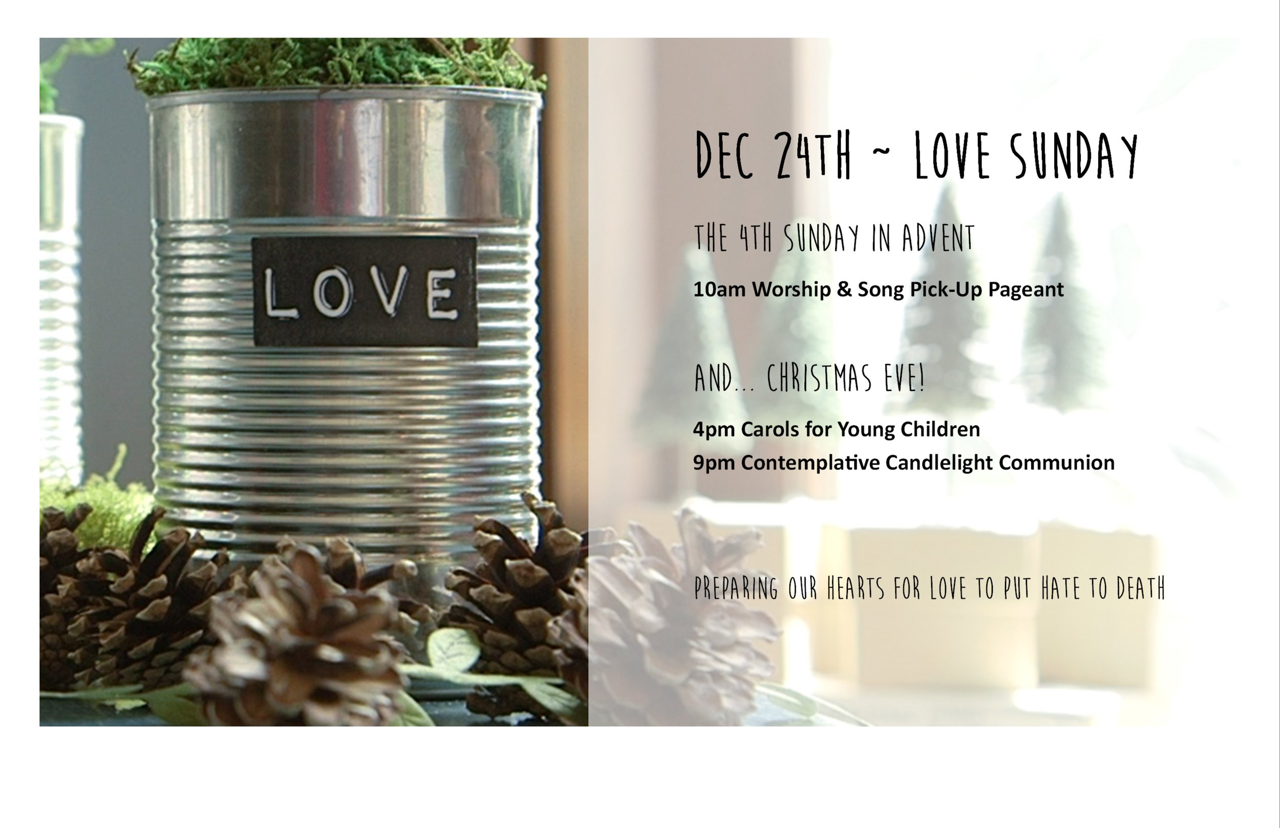 LOVE SUNDAY tin can calendar image 2017.jpg