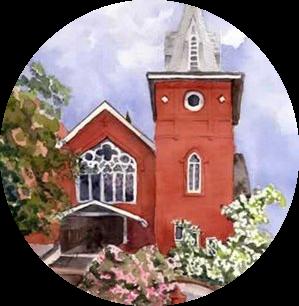 oak bay church watercolour.png