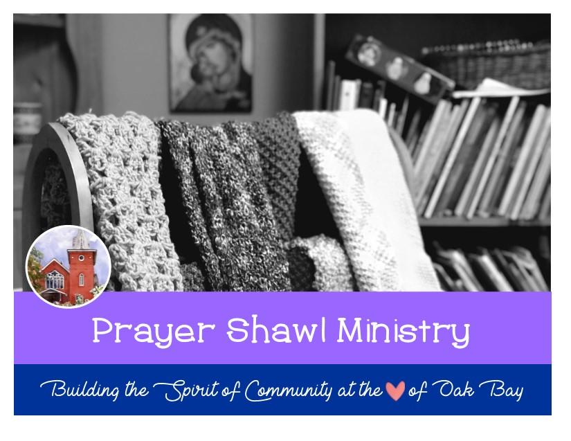 FINAL Postcard Prayer Shawl Ministry OBUC JAN2018.jpg