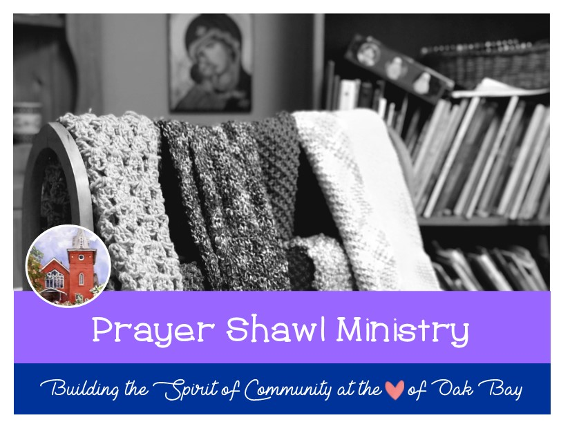 FINAL Postcard Prayer Shawl Ministry OBUC JAN2018.jpg