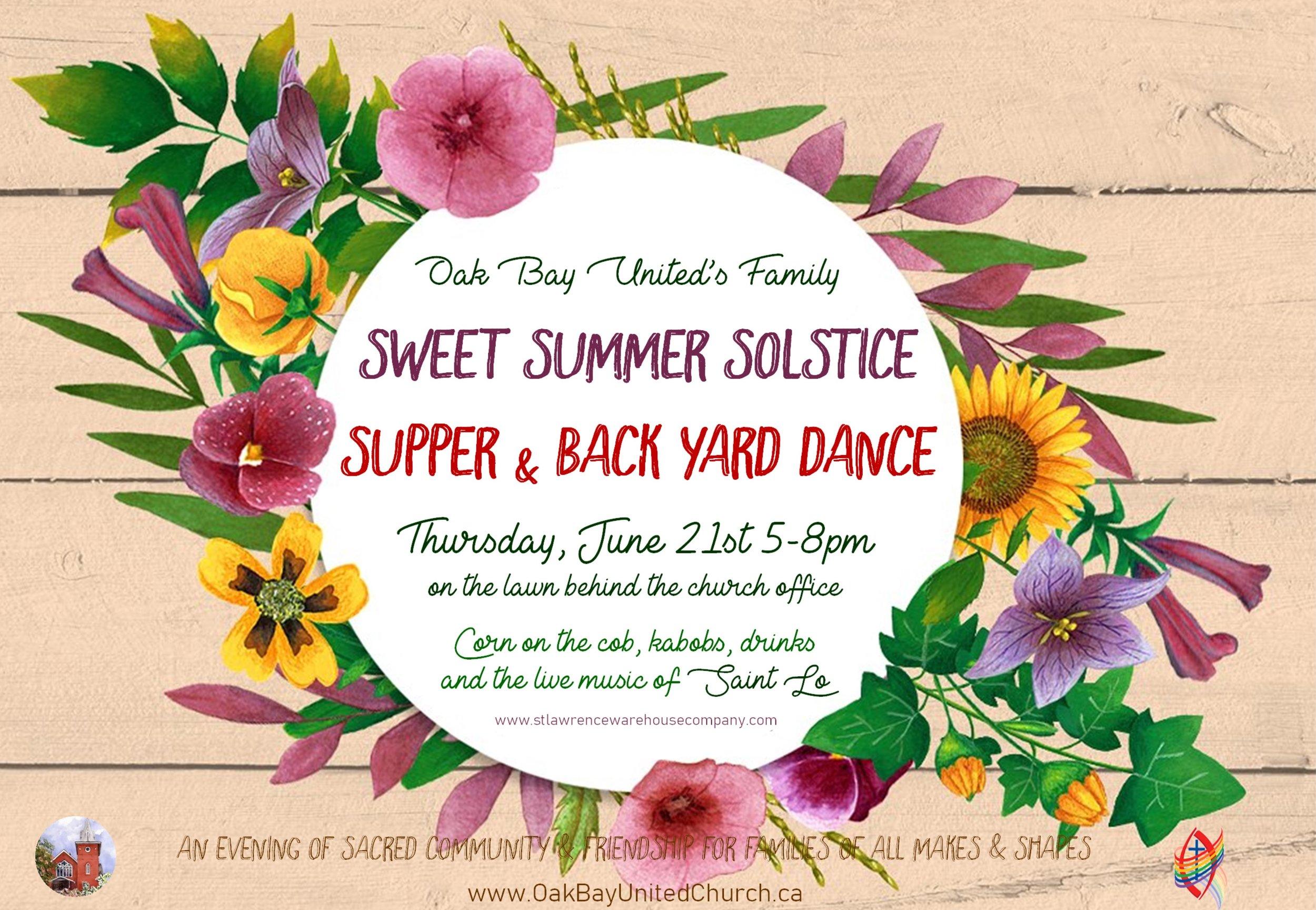 sweet solstice summer supper and dance june 21 2018.jpg