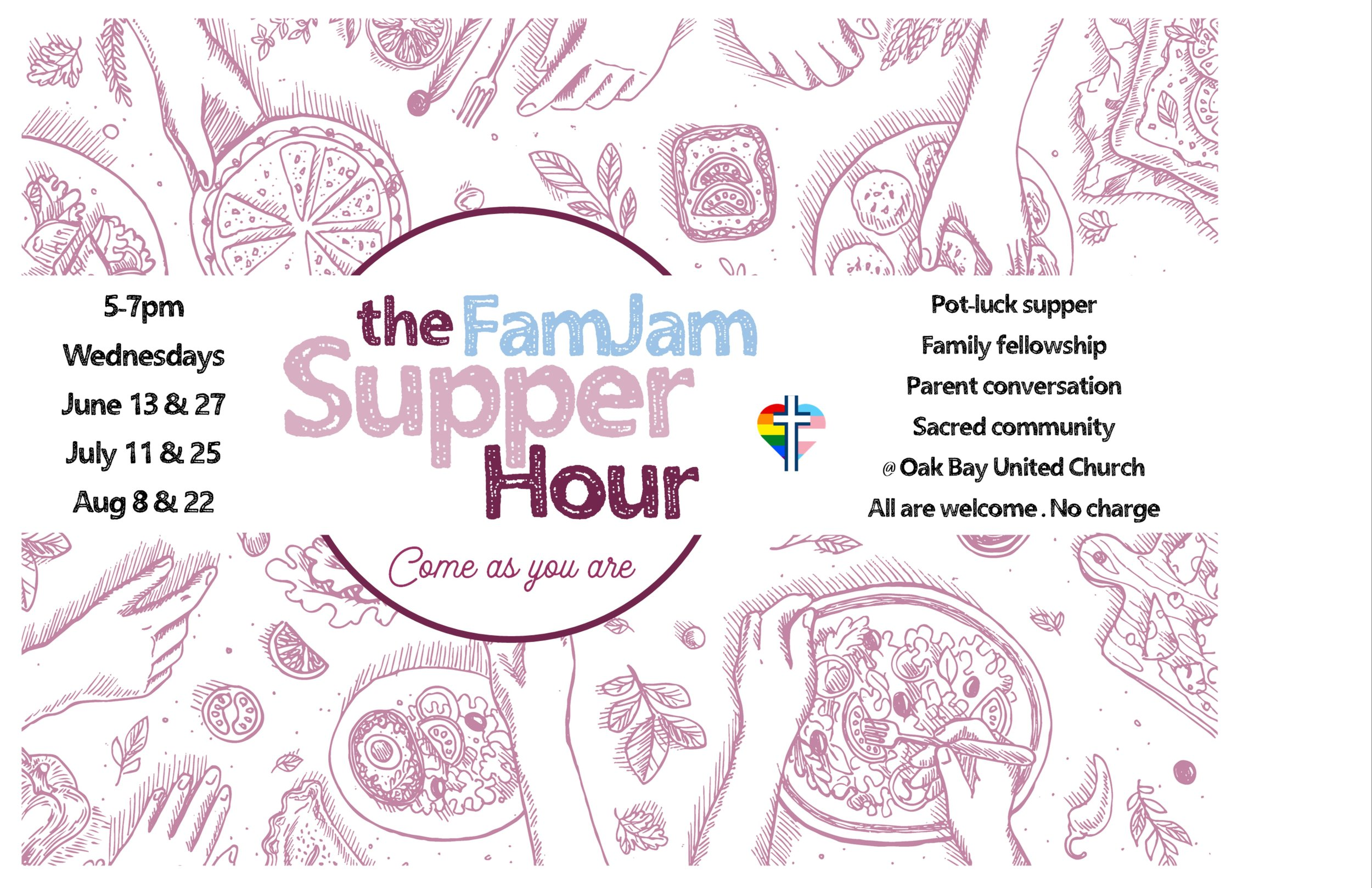 correct The Supper Hour June July Aug 2018.jpg