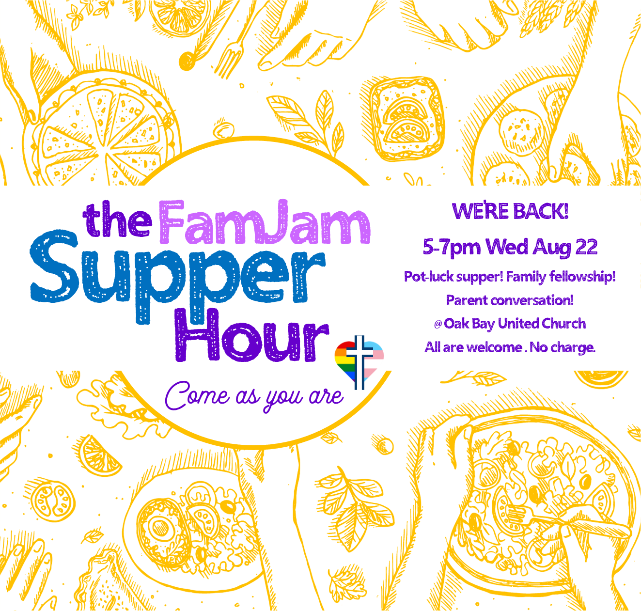 August 2018 Supper Jam(1).png