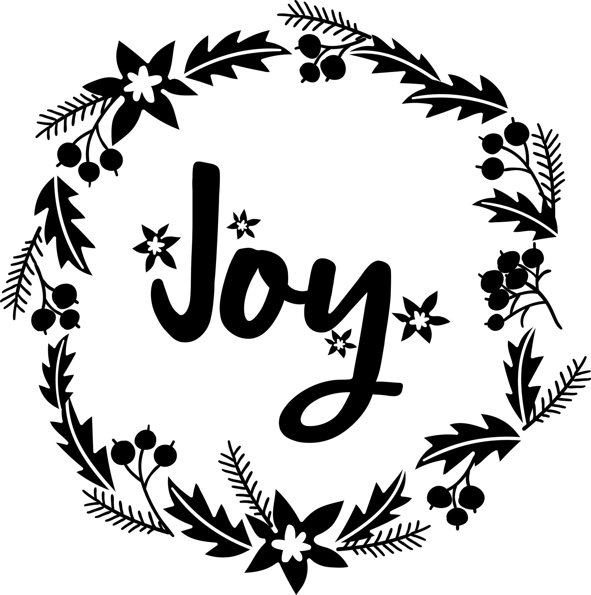 Advent Wreath Joy.jpg