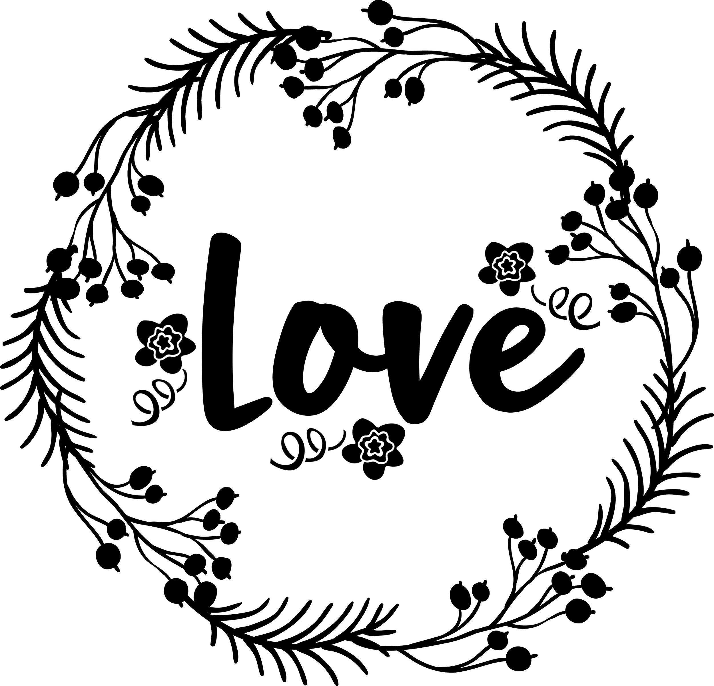 Advent Wreath Love.jpg