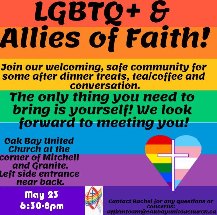 LGBTQgatheringMay.JPG