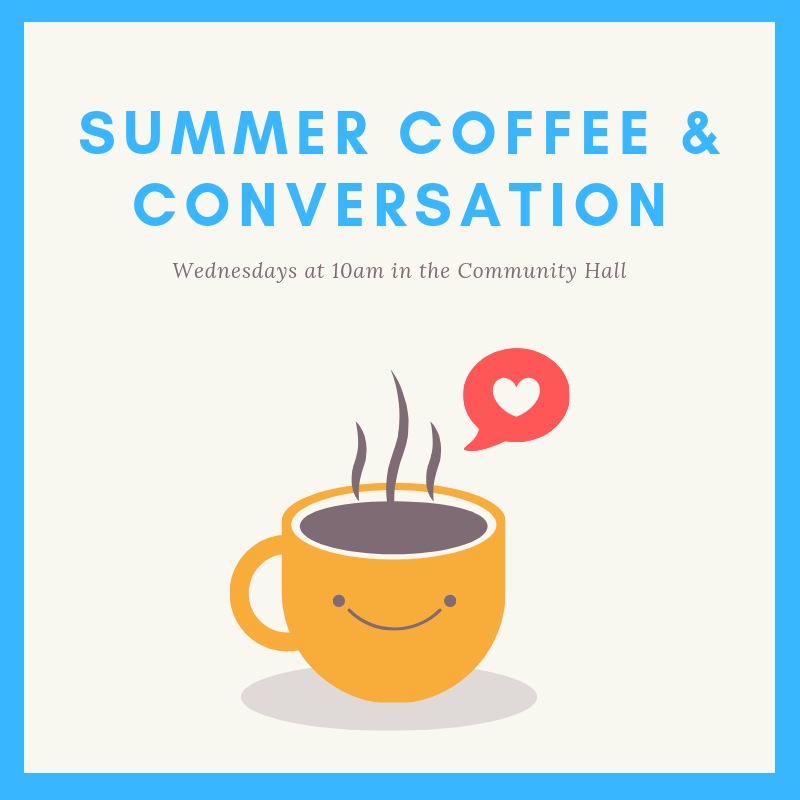 Coffee and COnversation!.png