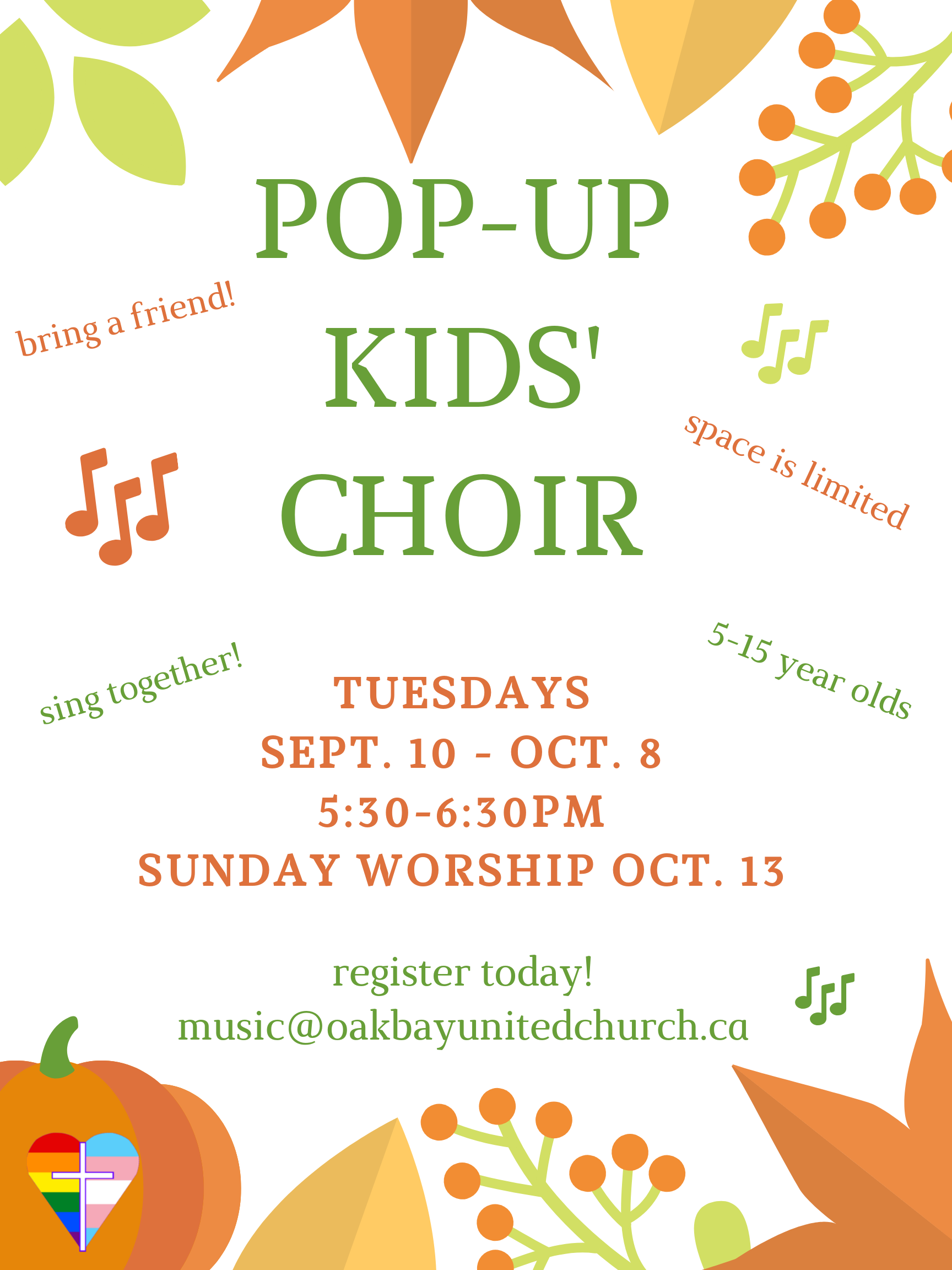 POP-UP KID'S CHOIR.png