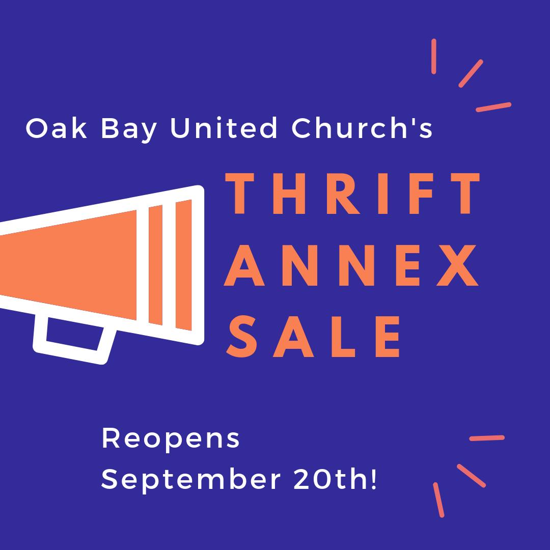 THRIFT Annex Sale (1).png