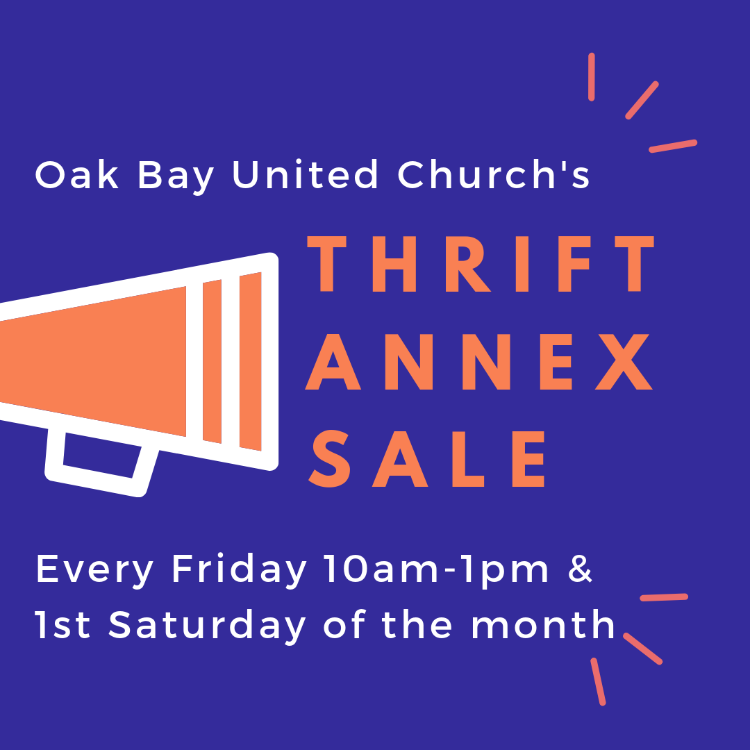 THRIFT Annex Sale (2).png