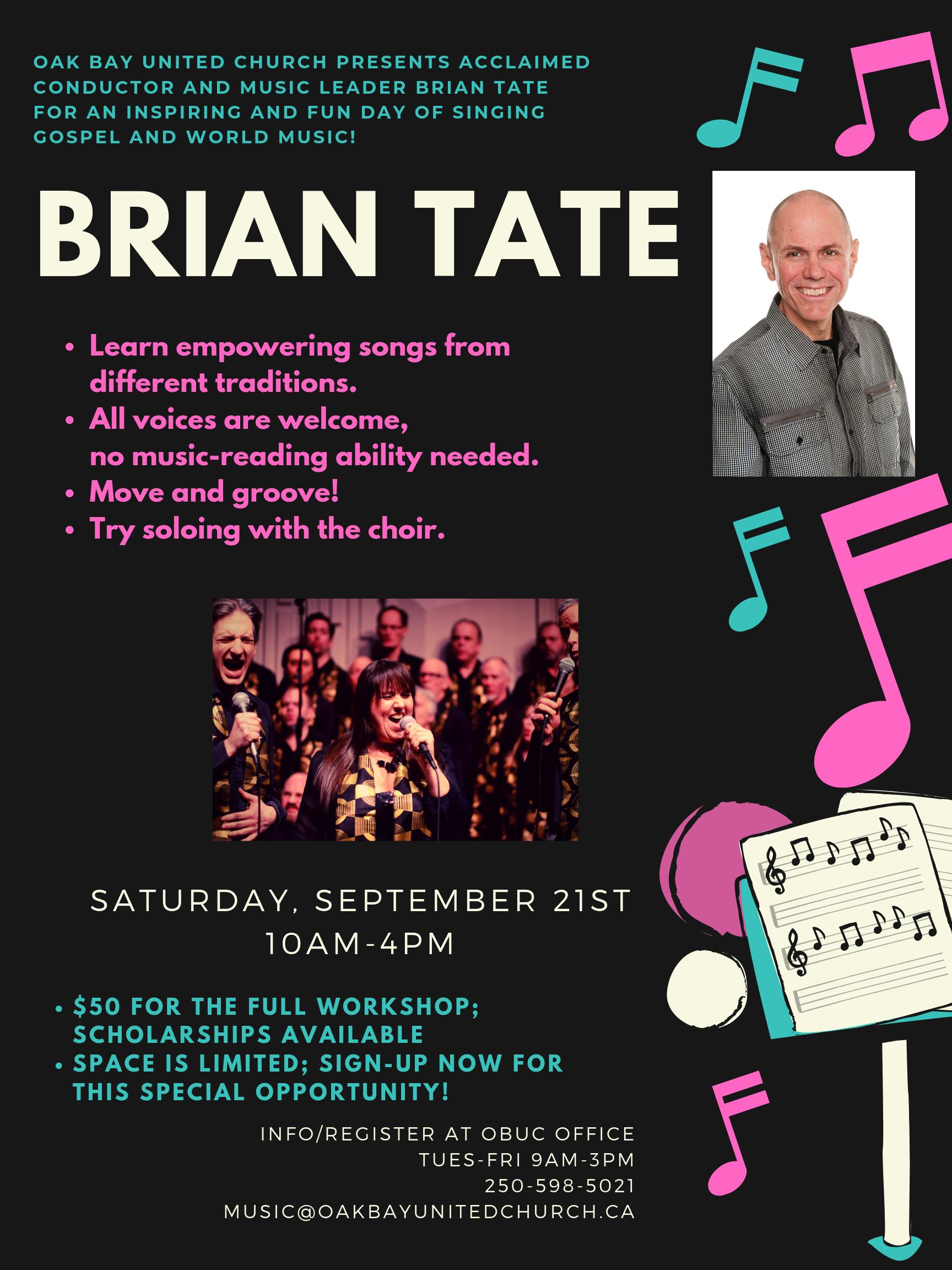 BrianTate Workshop.png
