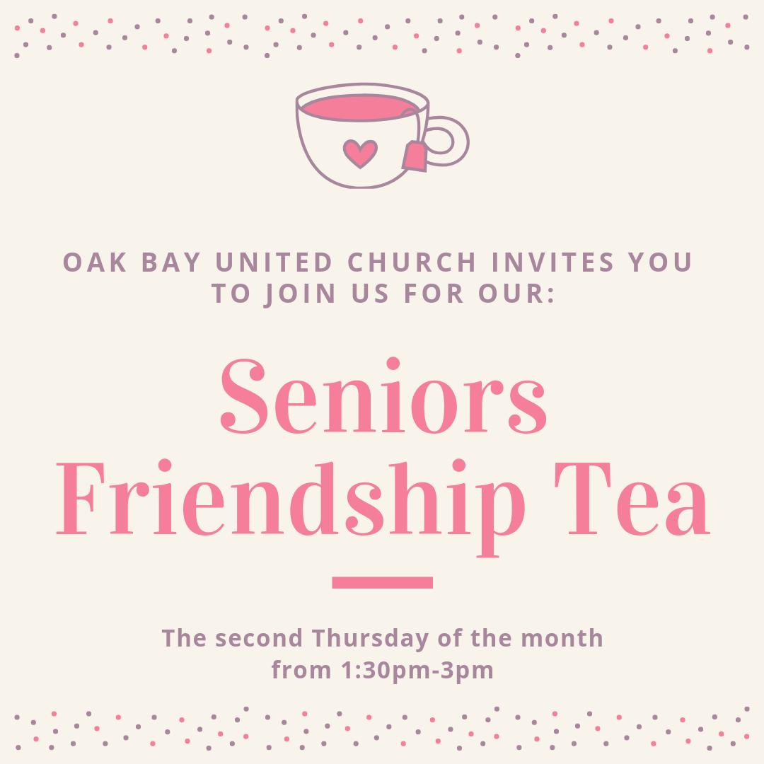 Seniors Friendship Tea (2).png