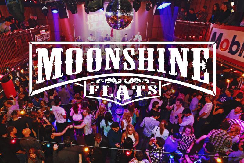 Monnshine-Flats-logo-people.jpg