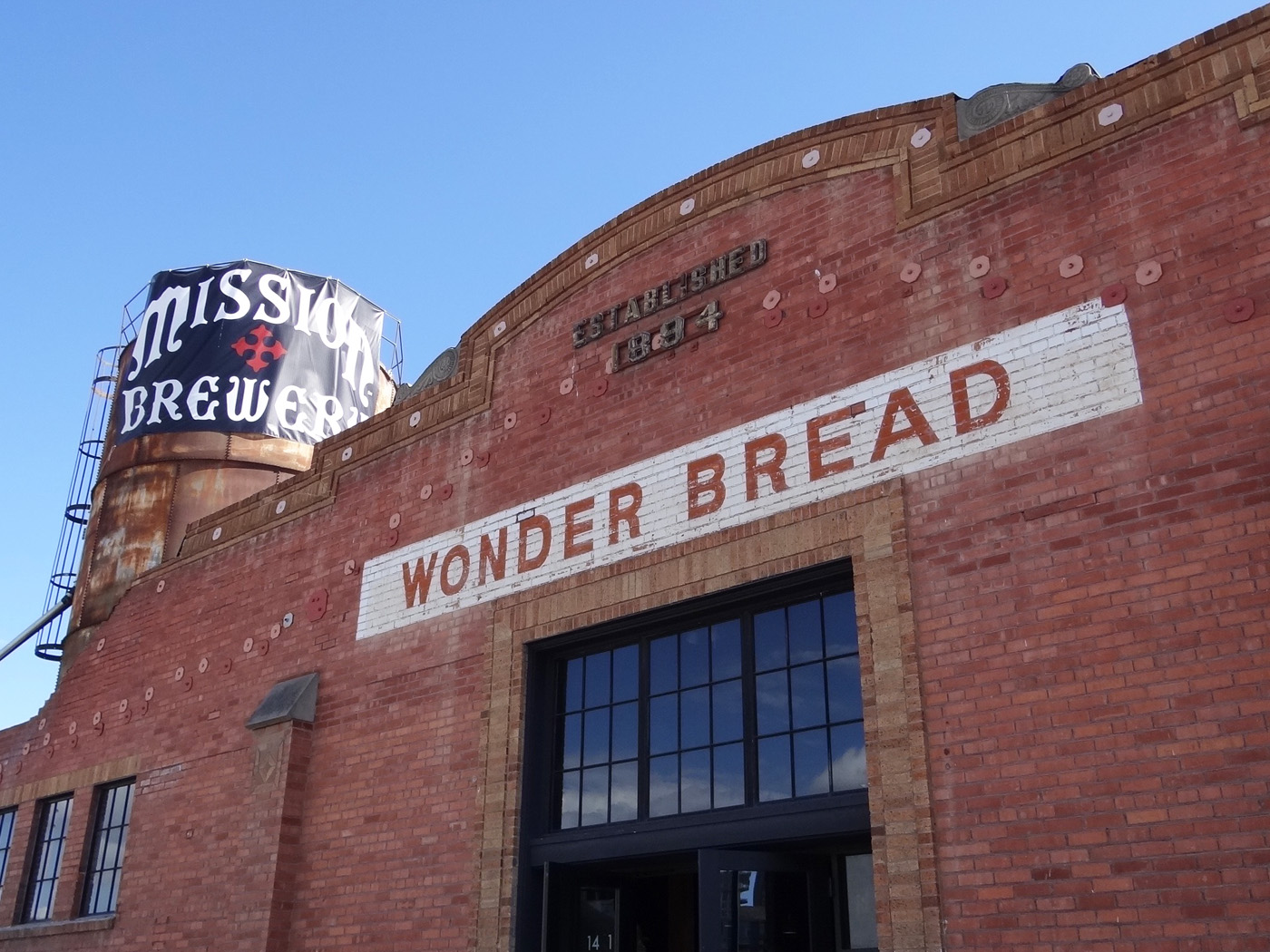 mission-brewery-building.jpg