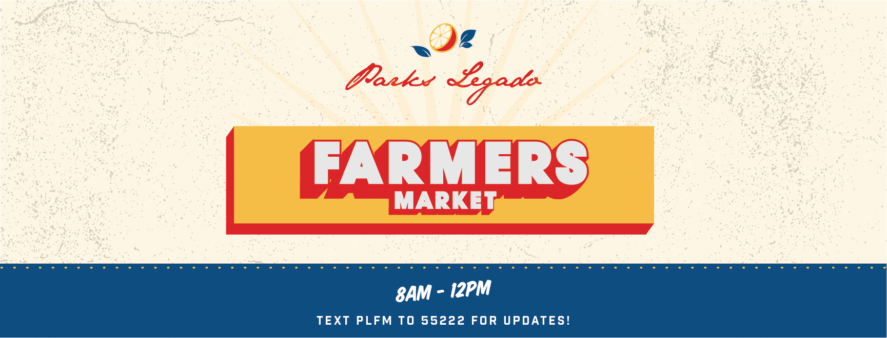 Farmers Market 2019 Website-09.png