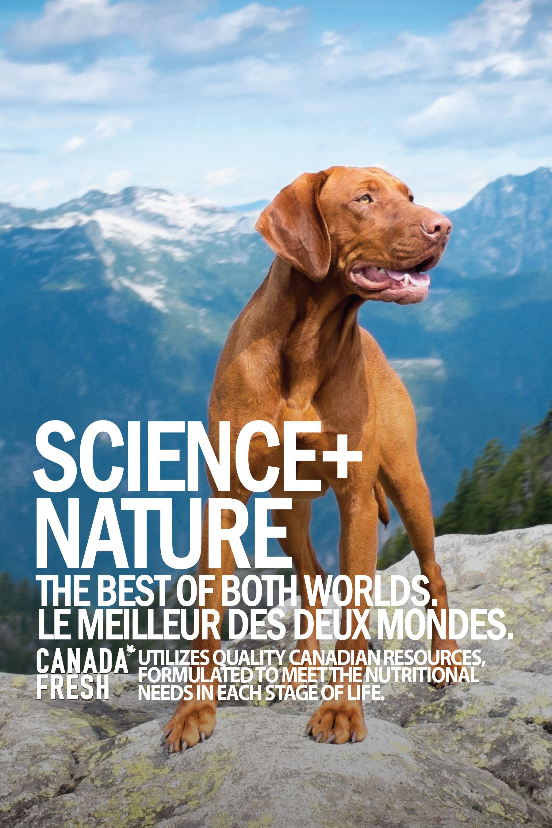 SCIENCE+NATURE.jpg