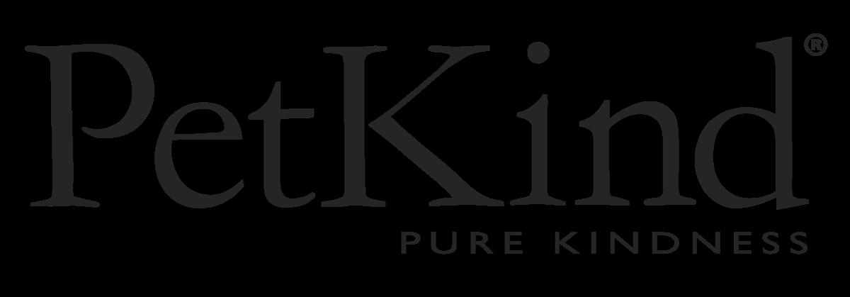 b&w_petkind_logo®2.png