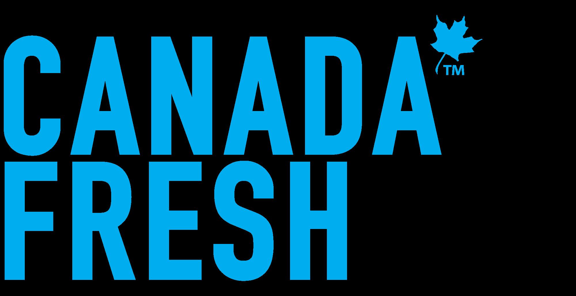 canadaFresh_logo_cyan.png