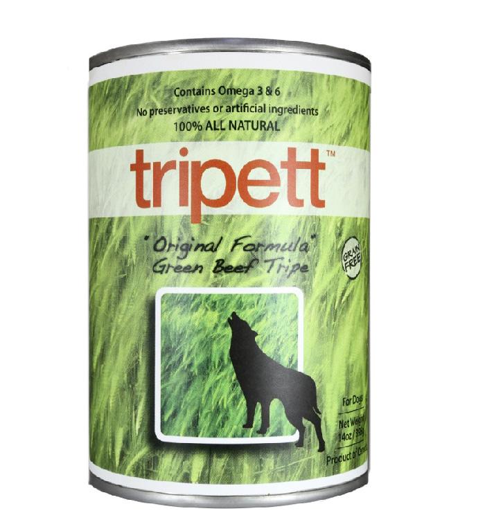 1_Tripett.jpg