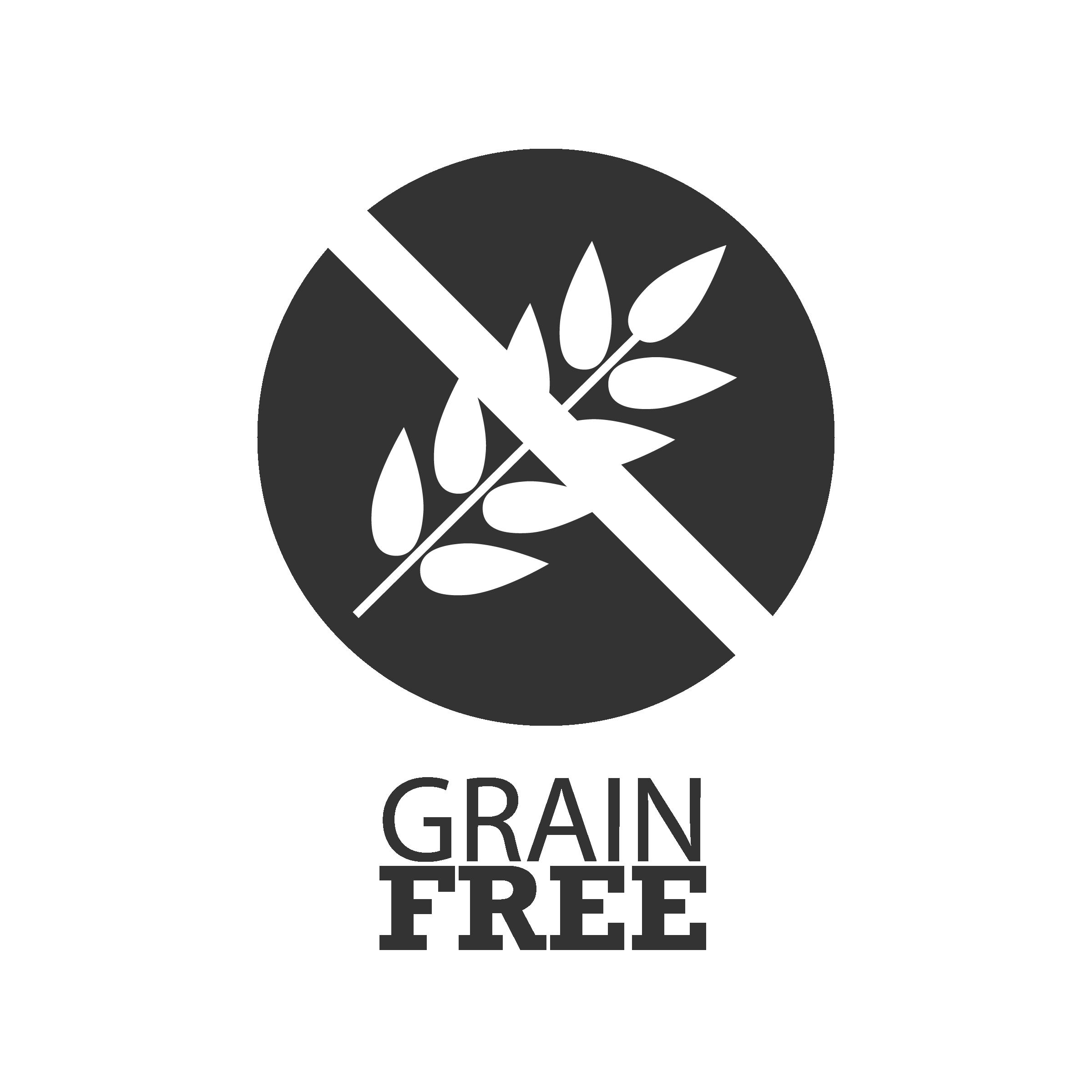 Black Grain Free.png