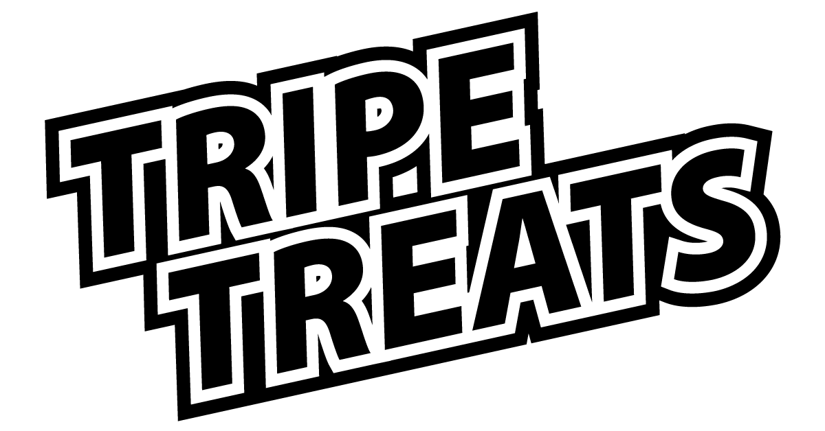 Tripe-Treats.png