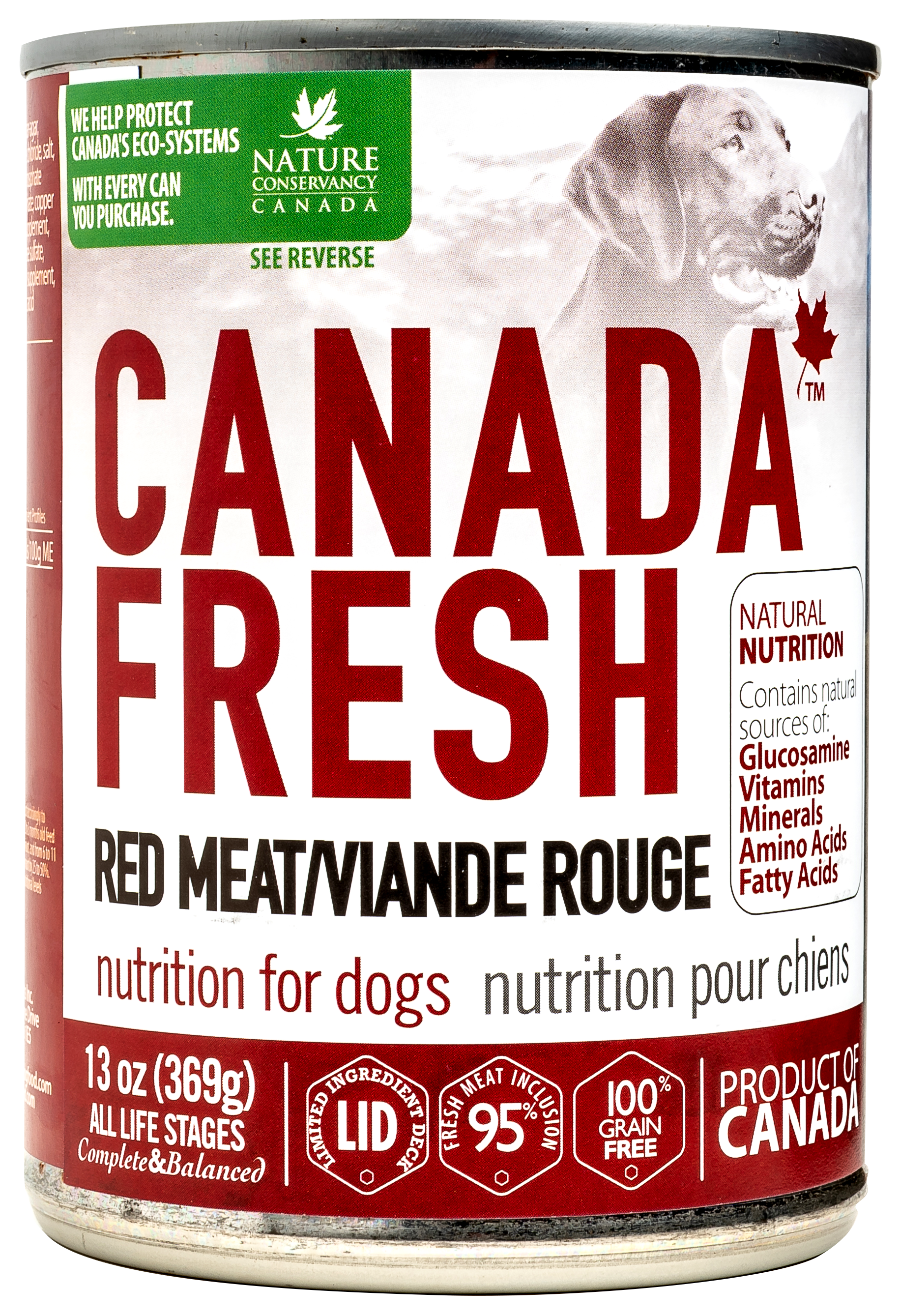 Red-Meat-CF_13oz.png