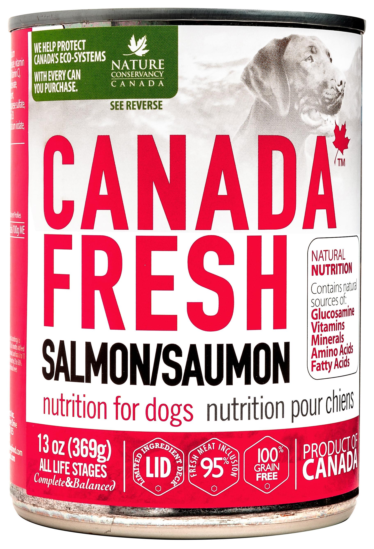 Salmon_CF_13oz.jpg