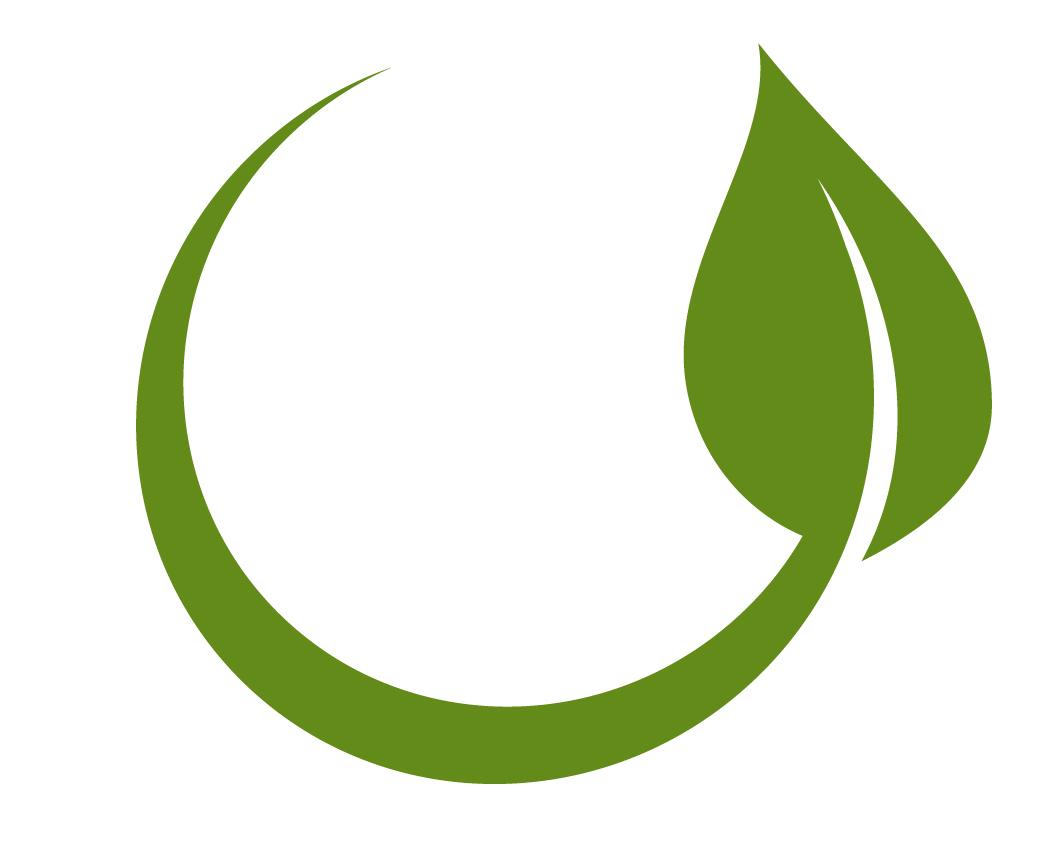 Leaf Icon 1-100.jpg