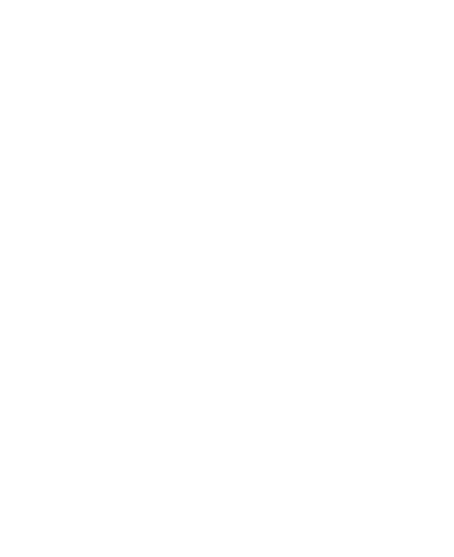 Maple Leaf_white.png