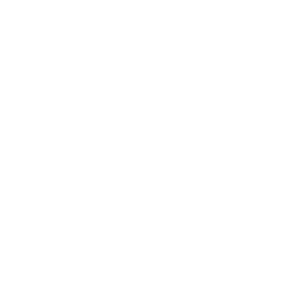 Tripe First_1.png