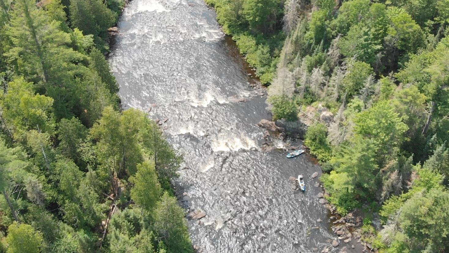 Aerial rapids.jpg